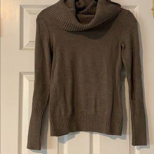 Banana Republic Sweater - Size XS